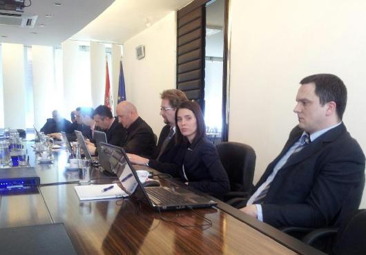 U ministarstvu-Brodosplit-DIV