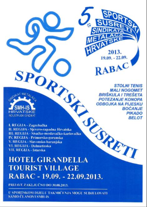Plakat-5-susreti pl