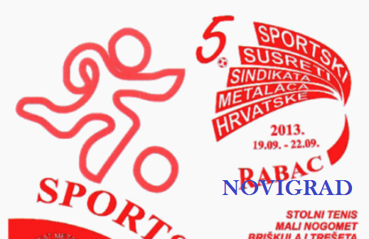 Plakat-V-sportski-2013-cv-Rotirajući