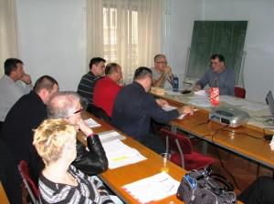 Seminar Regije SMH-IS Si-Ka-0