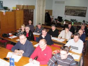 Seminar Regije SMH-IS Si-Ka