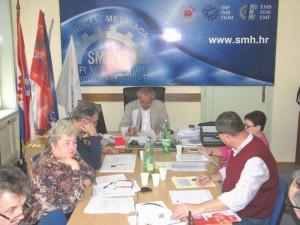 2014-Sjednica-19- IO-0