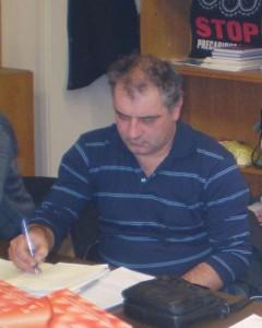 Albino Vlašić