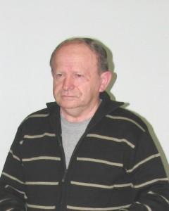 Josip Rajt-dobitnik Plakete