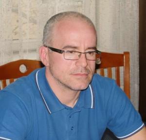 Leonid Čimbur-metalac godine