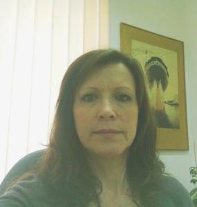Mirela Maksimović