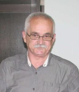 Nikola Džaja-dobitnik Plakete