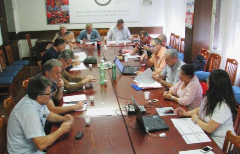 Sjednica IO-6-2014