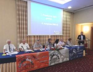 DSCN0397-predsjednik SSSH pozdravlja delegate 6K