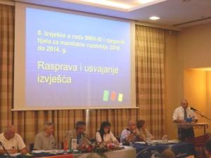 DSCN0429-rasprava o Izvještaju-Antun Štivić