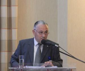DSCN0477-rasprava o Izvještaju-Branko Kužet