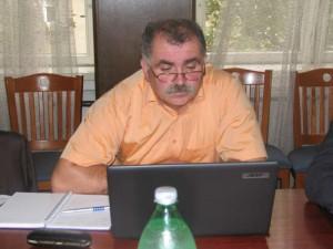 Dragutin Vuljanić-R-3