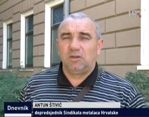 HTV-A. Štivić-25-08-2014