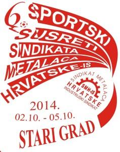 Plakat 6-SS-metalaca-2014-Post