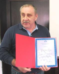 IMG_0037- Čuroilović