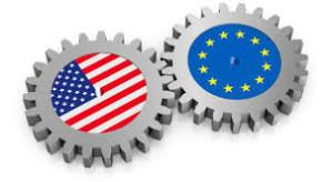 TTIP-zupčanici