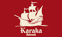 karaka logo