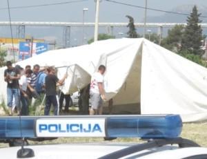 Šator-Adria čelik