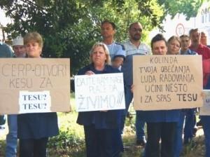 Tesu-štrajk-