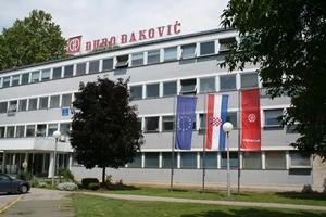 Zgrada ĐĐ-Holding