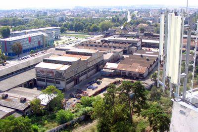 Olt_Osijek