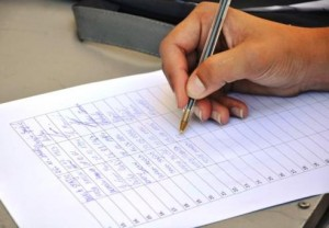 tlm sibenik peticija-potpisi