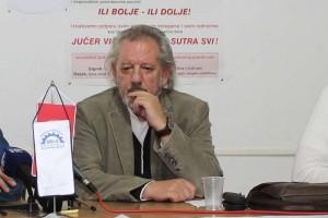 Vedran-Dragičević-predsjednik-SMH-IS-a