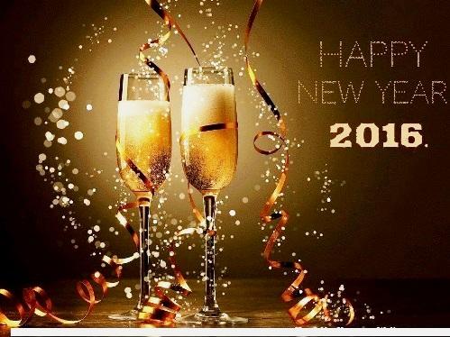 happy-new-year-2016