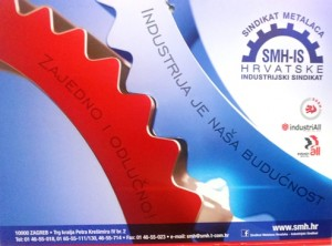 SMH-IS slavi 122. rođendan