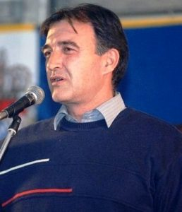 Franić-2016