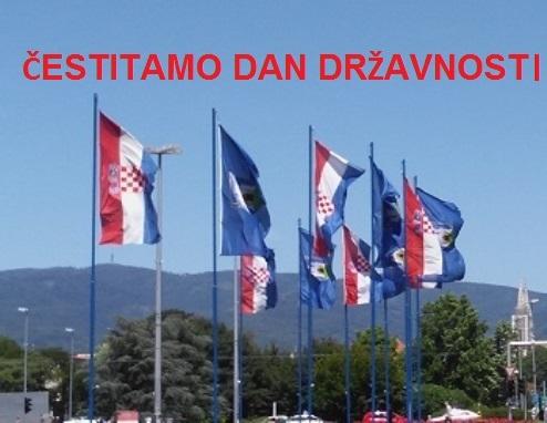zastave-dan državnosti-2016