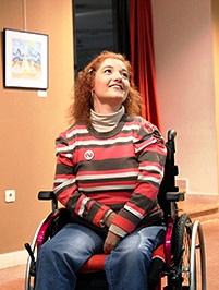 Maria-Kristina Božičevič