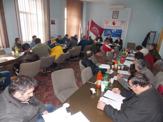 2013-prva sjednica Slavonsko-baranjske regije