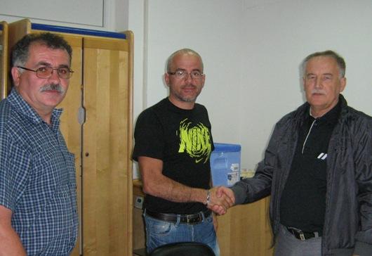 WEB-Potpisivanje kolektivnog ugovora-SELK