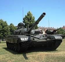 Tenk-84