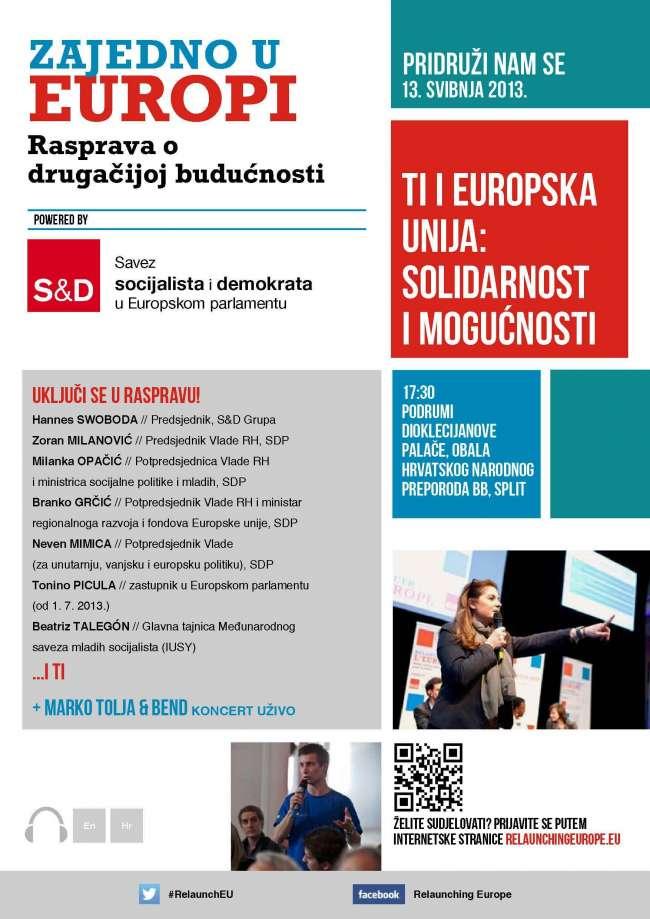 POZIVNICA_Split_13.5.2013.