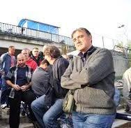 Suspendiran sindikalni povjerenik i sindikalni predstavnik- Joško Franić