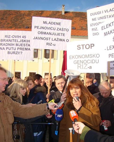 Prosvjed-RIZ-2014-01-16-Marina