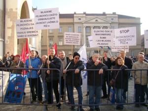 Prosvjed-RIZ-2014-01-16-Traže