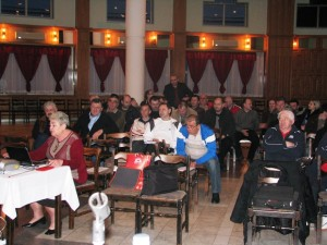 Seminar Bizovačke-b