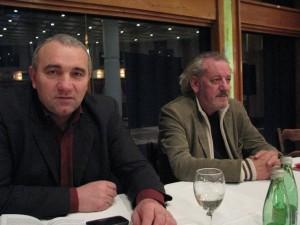 seminar Bizovačke-Dragičević-Štivić