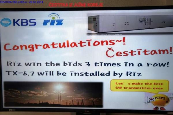 Čestitka-RIZ-u-KBS-a_20-2-2014