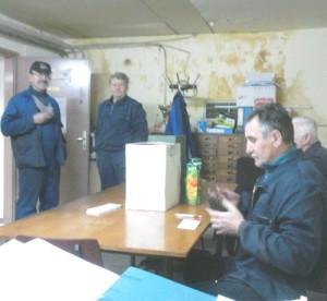 Izborni odbor ĐĐ-SO