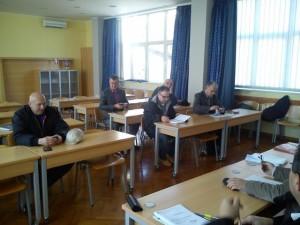 Rijeka 3MAJ-sastanak povj