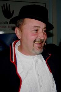 Tomica Smolćić