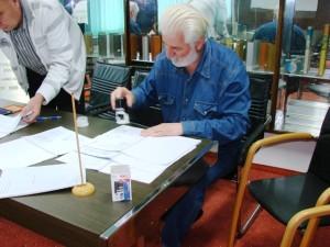 Ivan-Svraka-potpisuje-KU-TLM-TPP-2014