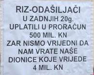 RIZ-a