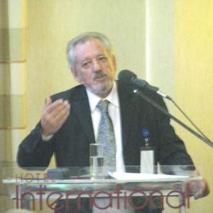 Vedran Dragičević-novi predsjednik SMH-IS
