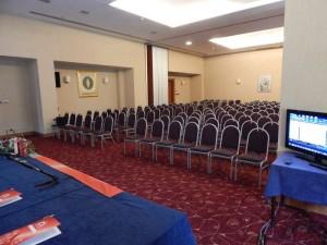 DSCN0325-pripremljena dvorana za 6K