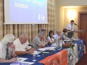DSCN0450-rasprava o Izvještaju-Juraj Šoljić